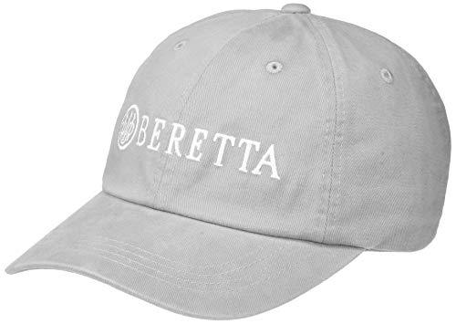 Beretta Men's Cotton Twill hat
