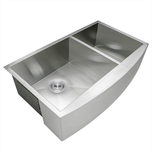 Perfetto Kitchen And Bath Installation
