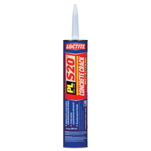 loctite-pl-s20-polyurethane-self-leveling-concrete-crack-sealant-10-ounce-cartridge-limestone-gray-1