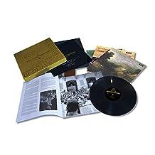Wiener Philharmoniker Edition (Vinyl)