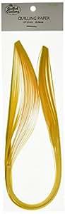 Unbekannt Cuchara para mermelada 1075un