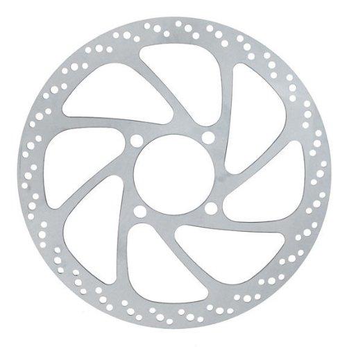Rohloff Speedhub 4B Rotor Round 203mm (Rohloff Rotor)