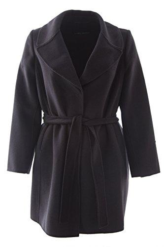 marina-rinaldi-womens-nora-wool-blend-peacoat-18w-27-charcoal