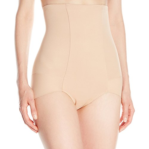 Rosa Faia by Anita Women's High-waist Panty Girdle 1785 Skin M
