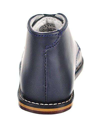 Josmo Unisex Multicoloured Shoes Walking Shoe Kid's Rrq5aR