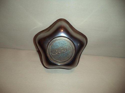 (95-01 Ford Explorer Wheel Center Hub Cap 1995 1996 1997 1998 1999 2000 2001)