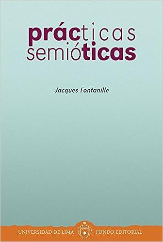 Prácticas semióticas