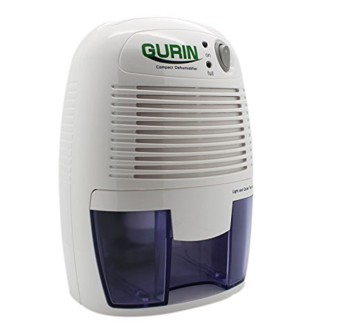 gurin thermo electric dehumidifier 1100 cubic feet just rv parts accessories. Black Bedroom Furniture Sets. Home Design Ideas