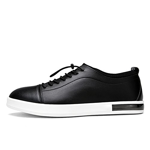 mens-white-shoes-mens-casual-shoes-board-shoes-korean-male-summer-sportsboard-shoes-air-wave-shoes