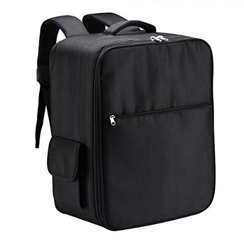 Senka DJI Phantom 4 Backpack,Waterproof,Travel Bag Fit for