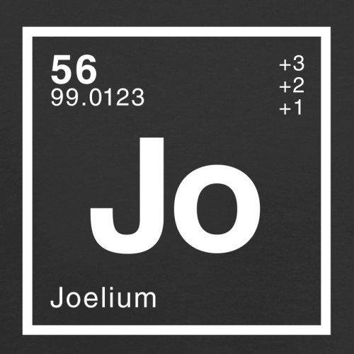Element Dressdown Bag Retro Joel Red Periodic Flight Black Oww7Pq