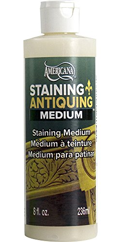 decoart-americana-mediums-8-ounce-staining-antiquing