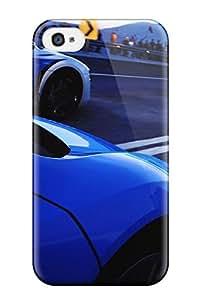 Best Case Cover, Fashionable Iphone 6 plus 5.5 Case - Driveclub 3590314K81183507