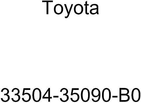 Honda Genuine 81196-TK8-A42ZC Seat Foot Cover