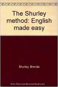 Shurley English