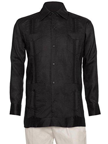 Buy nirvana long sleeve dress - 1