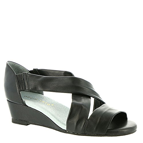 (David Tate Swell Women's Sandal 8.5 B(M) US)