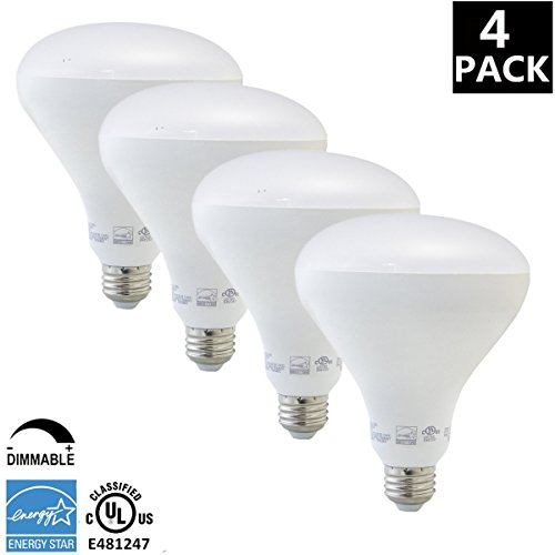 Outdoor Led Retrofit Lamps - 9