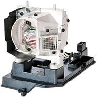 Arclyte Technologies Inc. Optoma Lamp Ew675ut; Ew675uti; Ew675utis