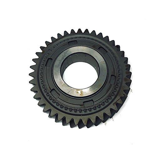 NV5600 Manual Transmission Reverse Gear, Main Shaft, 39T