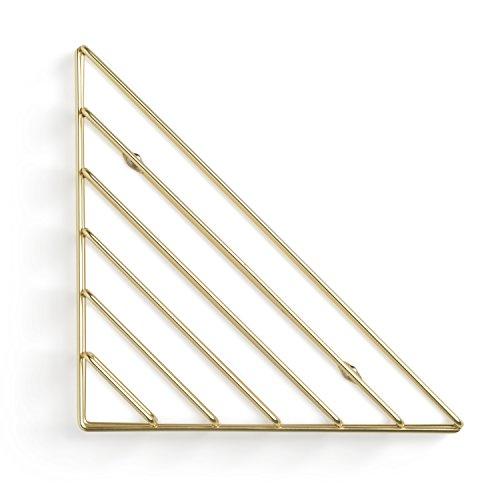 modular wall shelves - 4