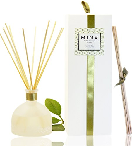 Diffuser MINX Fragrances Beautiful Fragrance product image