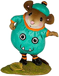 product image for Wee Forest Folk WMB-09 Wee Monster Bash Strange Brew (Event Special)