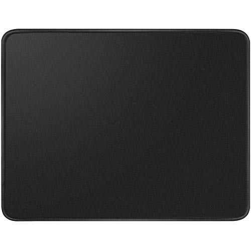 Buy mousepad for laser mouse