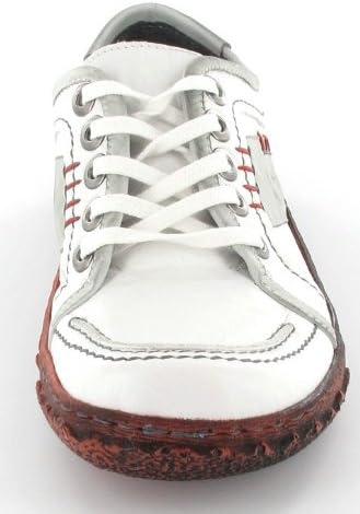 Carinii Polbut, Damenschuhe Gröߟe 38: : Schuhe