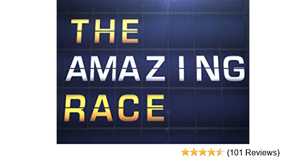 Amazon com: Watch The Amazing Race, Season 23 | Prime Video