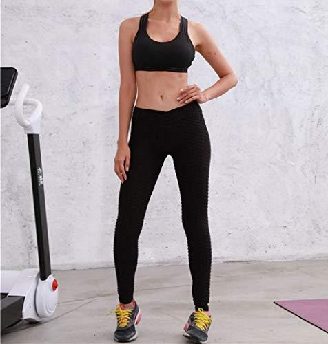 yoga dimagrisce donne di delle di Collant degli vita di annunci Grey calzamaglia a che di vita di yoga di sport alta s autunno bianco sport della collant i Awxax5XqP