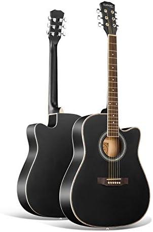 Cuerdas de guitarra guitarra guitarra / madera / estudiante,J ...
