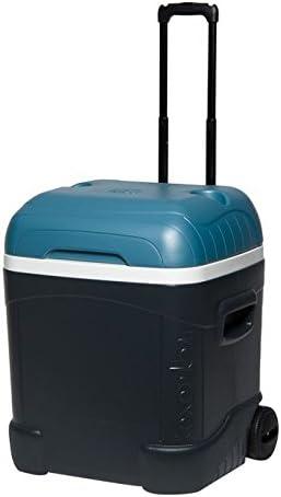 Igloo MaxCold 70 Qt Roller Cooler