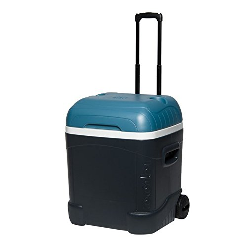 igloo cube cooler - 6