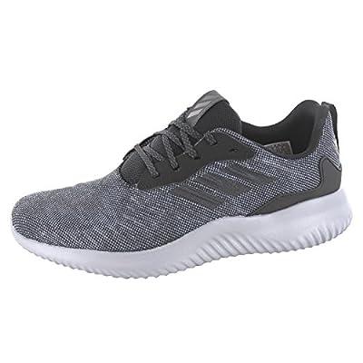 super popular 8c44a e5618 adidas Alphabounce RC M, Chaussures de Running Homme