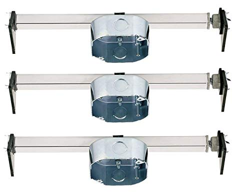 Highest Rated Ceiling Fan Mount Adapters