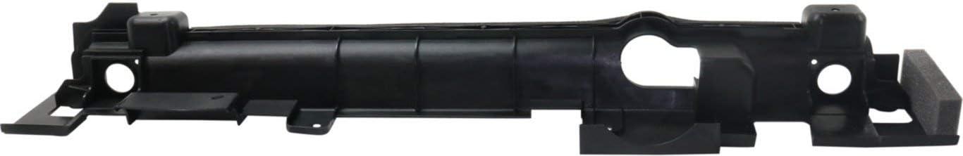 Front Air Deflector For ROGUE 14-18 Fits NI1218110 215424BA0A RN04010001