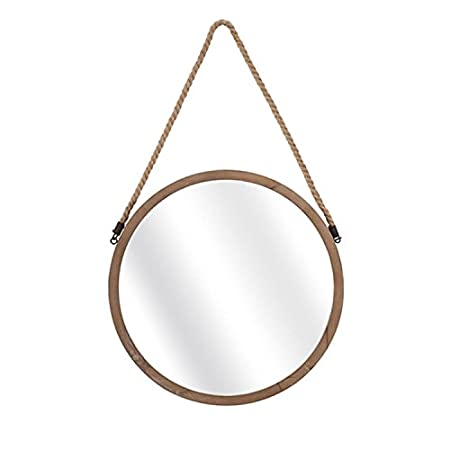 411cDk%2BcOPL._SS450_ Rope Mirrors and Rope Hanging Mirrors