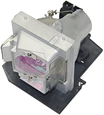 DELL 311-9421 300W lámpara de proyección: Amazon.es: Electrónica