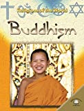 Buddhism (Religions of the World)
