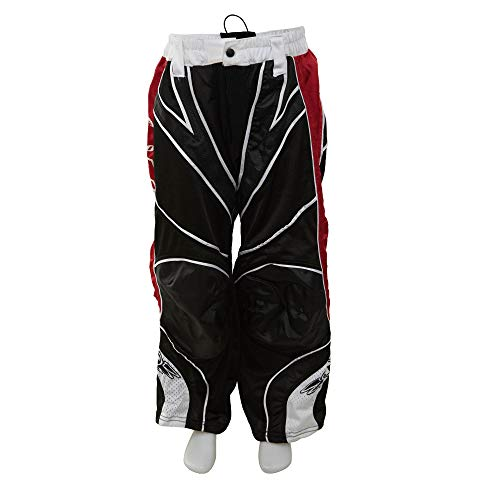 (Tour Spartan Pro Inline Pants [JUNIOR])