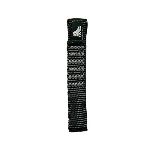 Fusion Climb Quickdraw Runner Military Tactical Edition Stitched Loop Nylon Webbing 11cm x 1.7cm