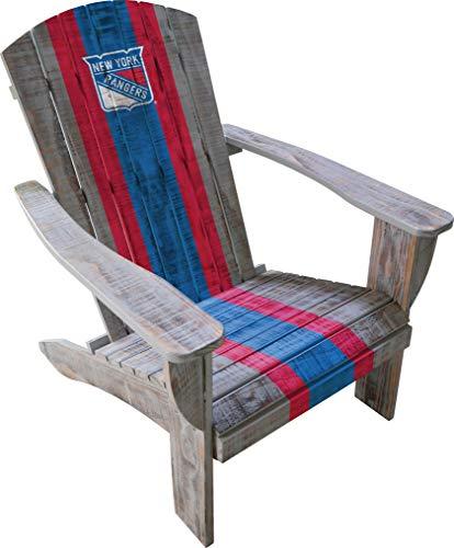 Dfw Furniture Pittsburgh: New York Rangers Bean Bag, Rangers Bean Bag, Rangers Bean