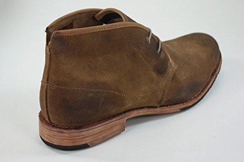 Timberland Boot Company Counterpane Chukka 47534