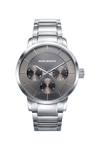 Reloj Mark Maddox - Hombre HM7014-57