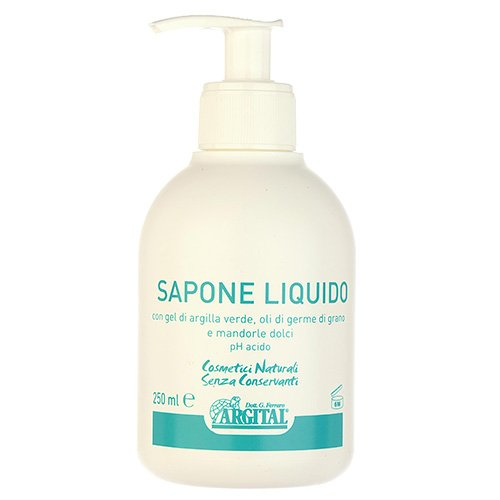 argital-liquid-soap-250ml