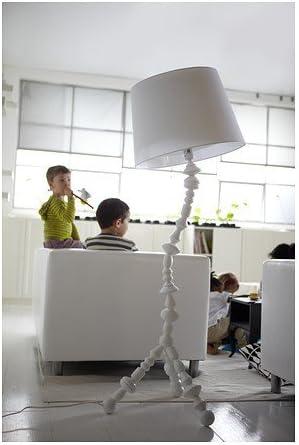 ikea svarva table lamp