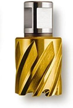 Fein HSS Dura 50 63134600076 Core Drill with Weldon Fitting