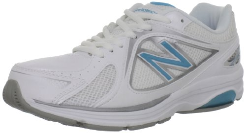 New Balance - Zapatillas de running para mujer, color Multicolor, talla 38.5