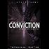 Conviction (Razia Book 3)